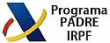 Los contribuyentes pueden presentar desde hoy su declaración de IRPF por internet con el programa PADRE