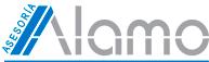 Asesoría Álamo Networks, S.L.U.