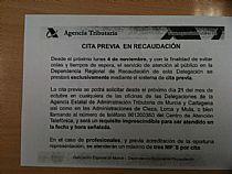 Boletin noticias Asesoría Alamo, nov 2013 - Foto 1
