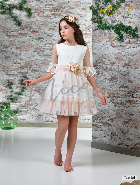 vestido comunion micol 1