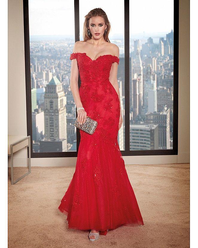 Producto: Vestidos Susana Rivieri 3