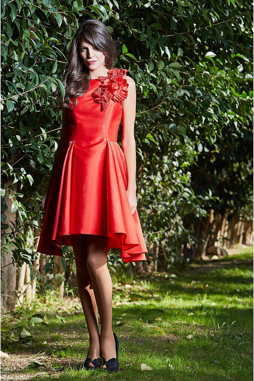 Producto: Vestido BYANA MARACAIBO