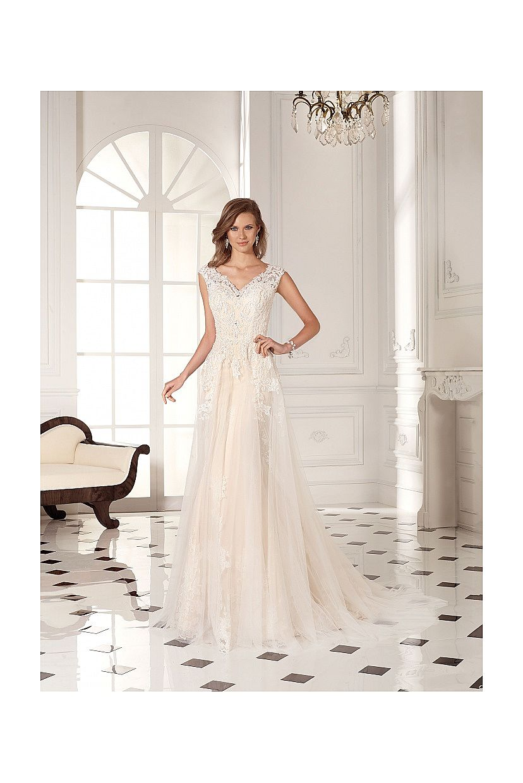 Producto: Vestido Novia Susanna Riveri 07