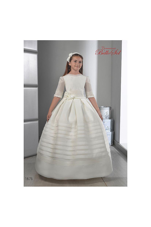 Producto: Vestido Bello Sol 3