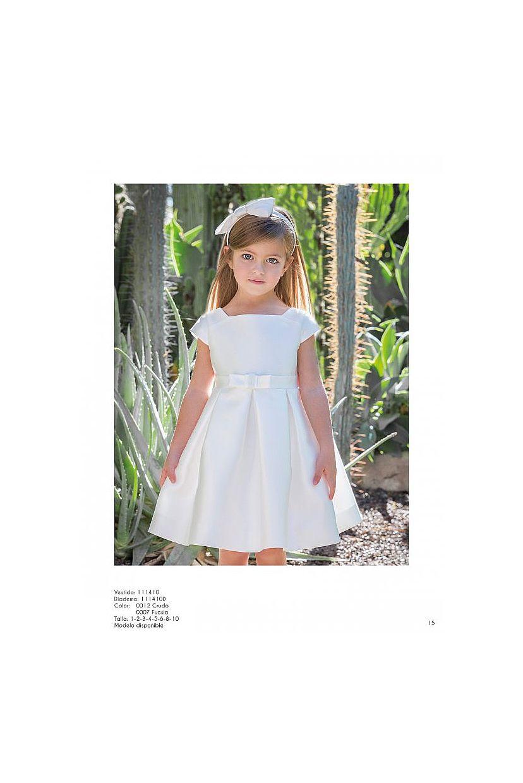 Producto: Vestido AMAYA 410