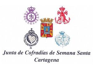 Comunicado Oficial de la Junta de Cofradías de Semana Santa. Cartagena