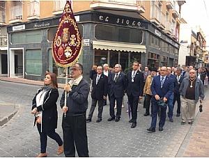 XVII Jornada Diocesana de Hermandades y Cofradías