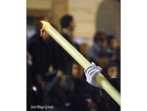 XIV Jornada Diocesana de Hermandades y Cofradías