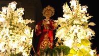 Martes Santo 2015.TeleCartagena