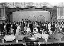 Las Zarzuelas y las Representaciones Teatrales - Foto 6