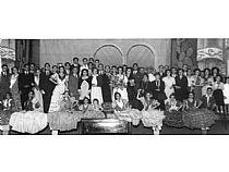 Las Zarzuelas y las Representaciones Teatrales - Foto 8