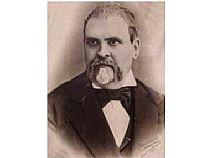 1878–1882 Ilmo.Sr.D.Bartolomé Spottorno y María