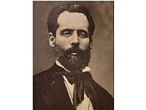 1882–1888 Ilmo.Sr.D.Carlos Mancha Escobar