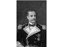 1888 Ilmo.Sr.D.Fco. de Paula Sanz de Andino y Martí