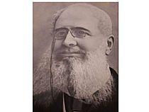 1890–1896 Ilmo.Sr.D.Ricardo Spottorno Bienert