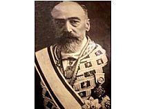 1897–1898 Ilmo.Sr.D.Leopoldo Cándido Alejandre