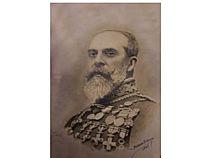 1910–1915 Ilmo.Sr.D.Justo Aznar Buitigieg