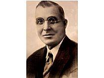 1939–1940 Ilmo.Sr.D.Juan Moreno Rebollo