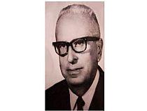 1972–1981 Ilmo.Sr.D.Juan Alessón López