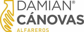 Damián Cánovas