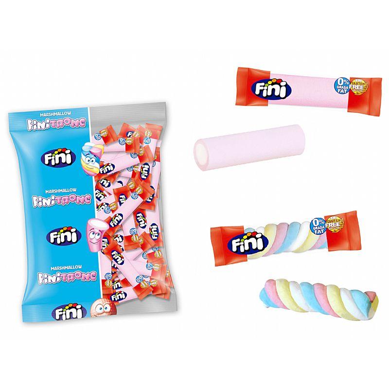 Producto de Detalles Caramelos SL.: F-0030