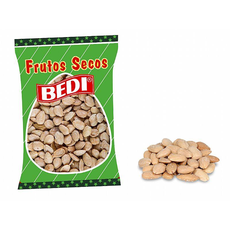 Producto: FSB-0003