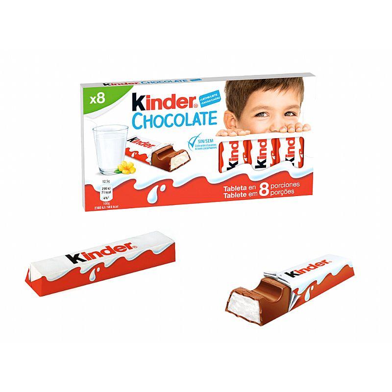 Producto de Detalles Caramelos SL.: IP-0064