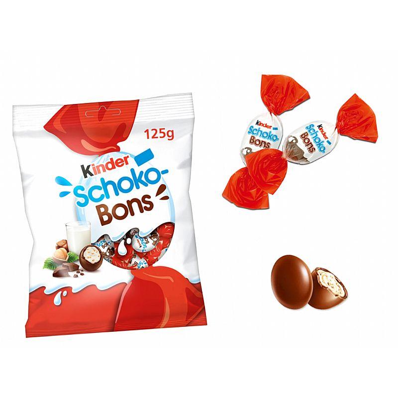 Producto de Detalles Caramelos SL.: IP-0068