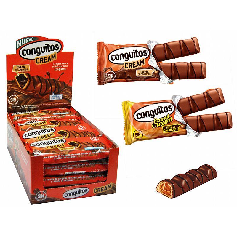 Producto de Detalles Caramelos SL.: IP-0088