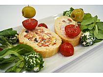 Pizzería Trevi<br> Rollito Trevi<br> C/ Santomera, 19<br> *Cerrado: Mañanas (lunes, martes, miércoles y jueves)