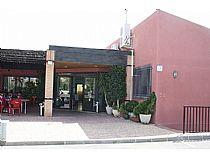 CLUB DE TENIS - Foto 1