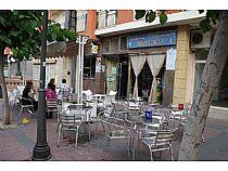 CAFETERÍA BOHEMIA - Foto 1