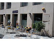 CAFÉ-BAR ALPORCHÓN - Foto 1