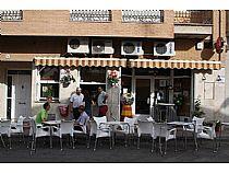 CAFÉ-BAR GRAN VÍA - Foto 1