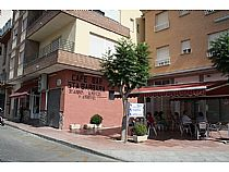 CAFÉ-BAR SANTA BÁRBARA - Foto 1