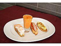 CAFÉ-BAR SANTA BÁRBARA - Foto 6