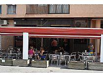 CAFÉ-BAR GRAN PARADA - Foto 1
