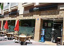 CAFETERÍA LA CERÁMICA - Foto 1