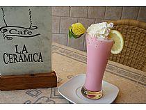 CAFETERÍA LA CERÁMICA - Foto 2