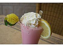 CAFETERÍA LA CERÁMICA - Foto 4