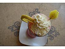 CAFETERÍA LA CERÁMICA - Foto 6