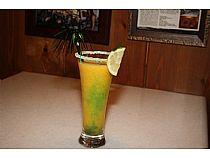 CAFETERÍA ROCK CAFÉ - Foto 2