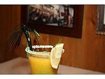 CAFETERÍA ROCK CAFÉ - Foto 4
