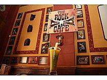 CAFETERÍA ROCK CAFÉ - Foto 5