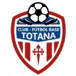 Club Futbol Base Totana
