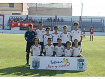 XIV Torneo Infantil Ciudad de Totana 2015 - Foto 25
