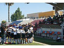 XIV Torneo Infantil Ciudad de Totana 2015 - Foto 7