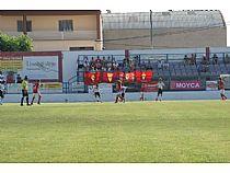 XIV Torneo Infantil Ciudad de Totana 2015 - Foto 21
