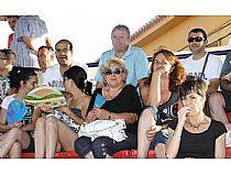 X Torneo Infantil Ciudad de Totana 2011 - Foto 10