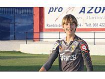 X Torneo Infantil Ciudad de Totana 2011 - Foto 11
